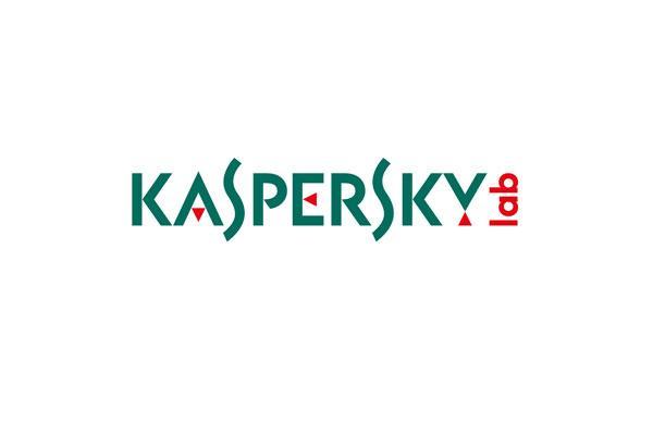 kaspersky lab desarrolla soluciones centradas en el usuario no solo en el dispositivo