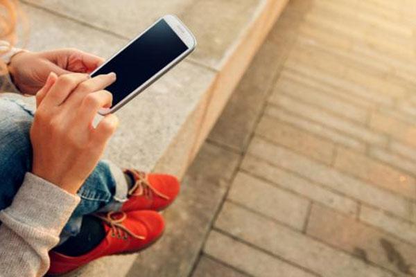 el mvil ser por primera vez el dispositivo ms utilizado para comprar durante la campaa navidea