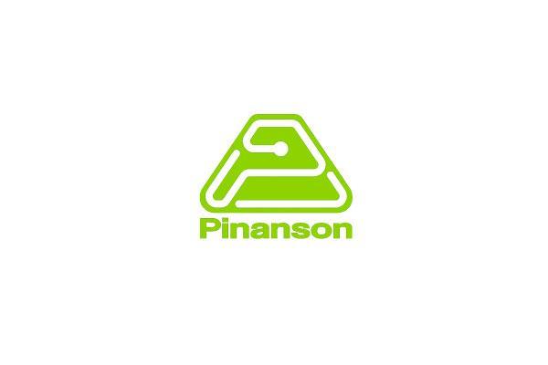 pnanson mostrar sus soluciones para cajas audiovisuales en matelec