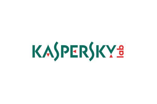 el-reto-de-kaspersky