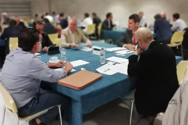 workshop de edificios de consumo de energa casi nulo eecn