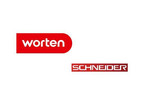 worten primer retail especialista en incorporar los productos de schneider consumer iberia