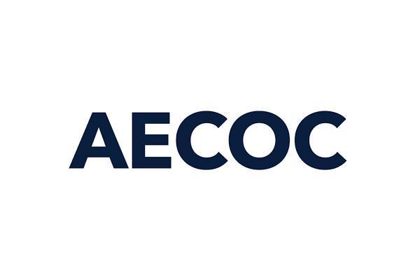 aecoc celebra la tercera edicin de su congreso trendbuilders