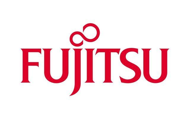 fujitsu impulsa el centro de datos de emisiones nearzero por turbina elica