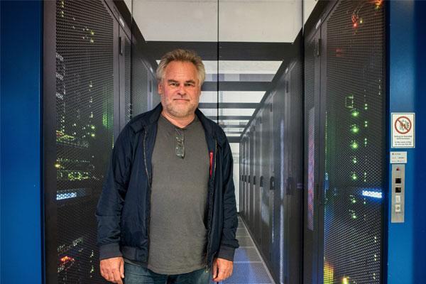 kaspersky lab inicia en zrich el procesamiento de datos para usuarios europeos y la apertura del primer centro de transparencia