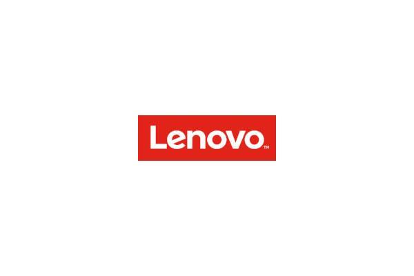lenovo lanza una fundacin benfica con el programa de subvenciones love on