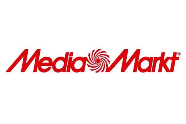 media markt traslada su nica tienda de valladolid al centro comercial ro shopping
