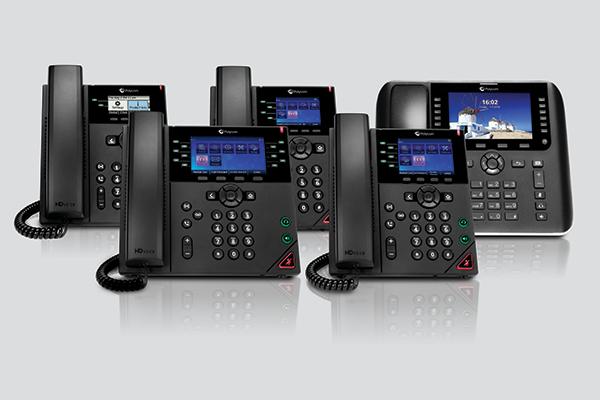 vvx x50 obi edition la nueva serie de telfonos de plantronics dirigidos a las pymes