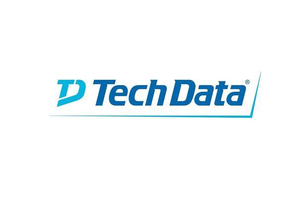 tech data fortalece su oferta de gestin identidades y acceso con la firma de un acuerdo paneuropeo de distribucin con one identity