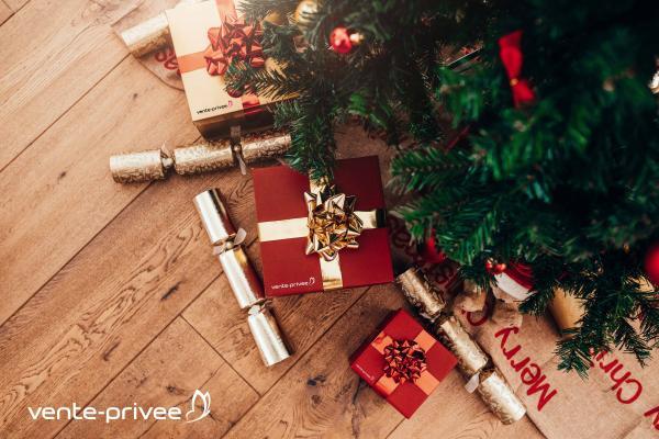 la comodidad el ahorro y la rapidez es lo ms valorado a la hora de hacer las compras navideas online
