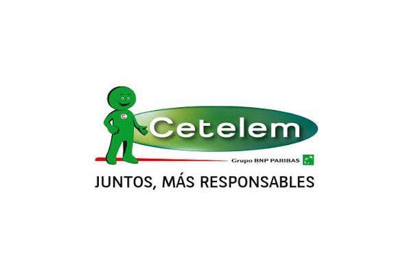 cetelem-ofrecera-pag