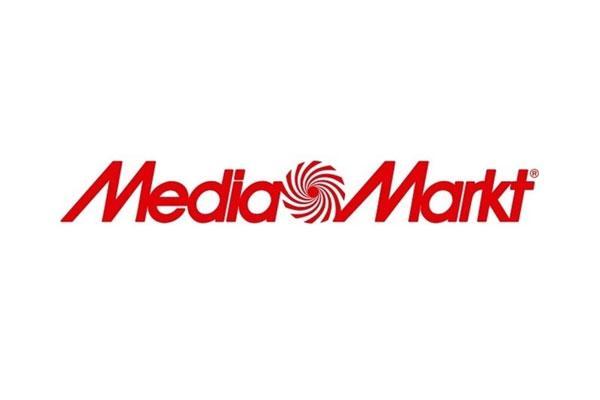 mediamarket propone una seleccin de los productos ms atractivos para los regalos navideos