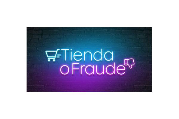 cmo reconocer una tienda online falsa