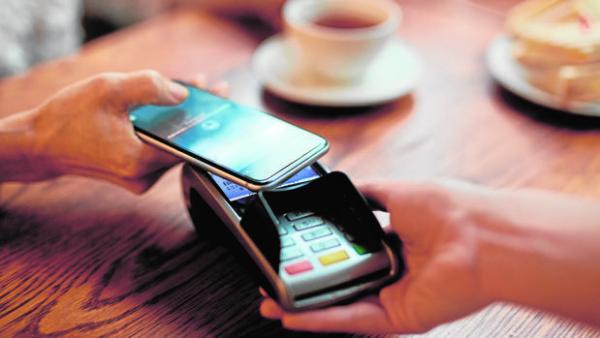 3 soluciones tecnolgicas para optimizar la seguridad de los pagos digitales