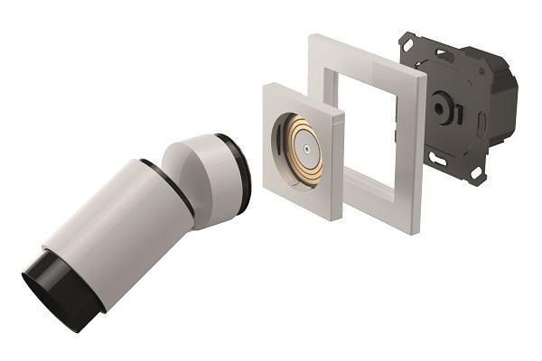 jung cambia el paradigma de la iluminacin con el portalmparas plug  light