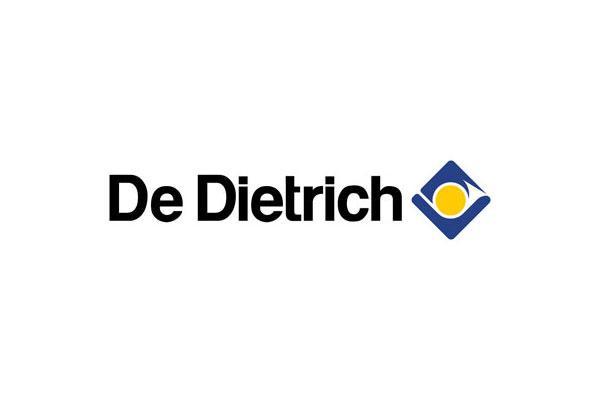 de dietrich se incorpora a afec como socio de nmero