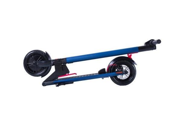 el accesorio perfecto para regalar en san valentn gotrax el patinete elctrico para la ciudad
