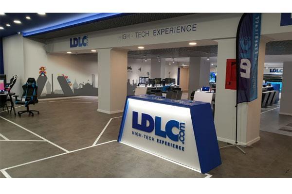 ldlc-un-nuevo-concep