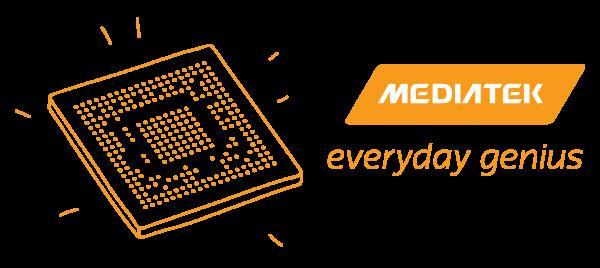 mediatek mejora la ia para televisores inteligentes pantallas cmaras y altavoces