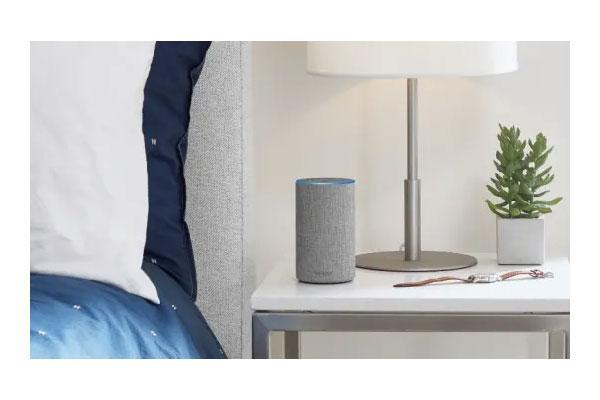 netatmo ofrece la posibilidad de crear una versin ms inteligente del hogar
