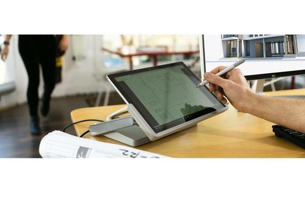 replicador de puertos surface pro dual 4k sd7000 la ltima experiencia de escritorio