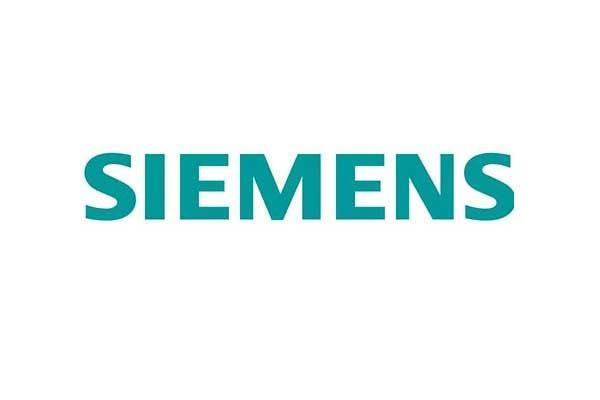 siemens incrementa un 13 sus pedidos en el primer trimestre del ao hasta 25172 millones de euros