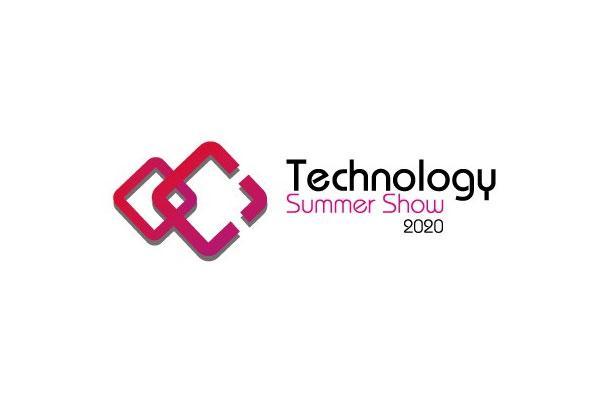 technology summer show una nueva feria tecnolgica con unos valores diferentes