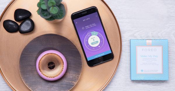tendencias en dispositivos tecnolgicos de cuidado personal para 2019