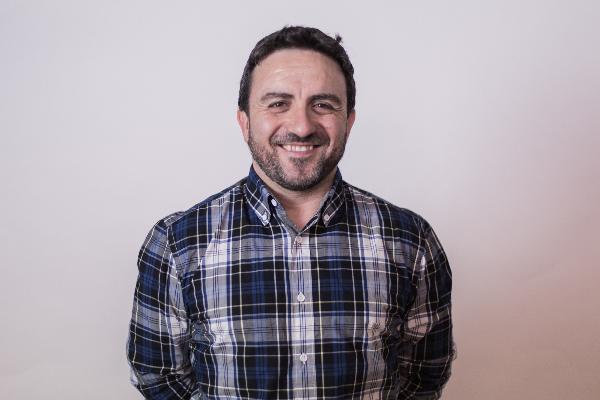 tplink nombra a fernando sanz director de ventas de neffos en espaa