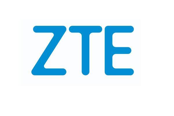 zte anuncia el zhn f2867s un dispositivo con tecnologas ax6000 wifi para uso domstico