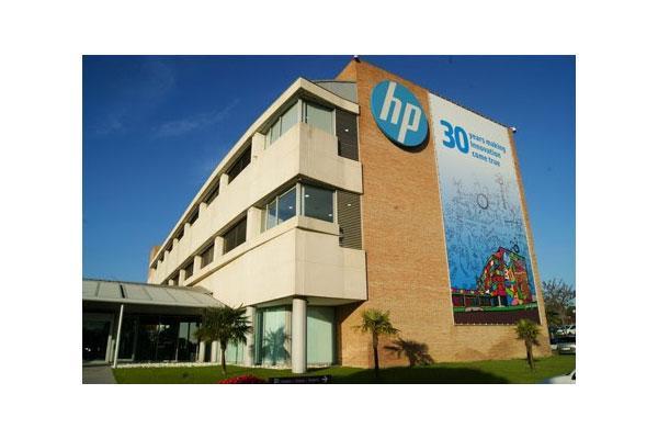 hp consolida su liderazgo en el mercado del pc e impresin a nivel mundial