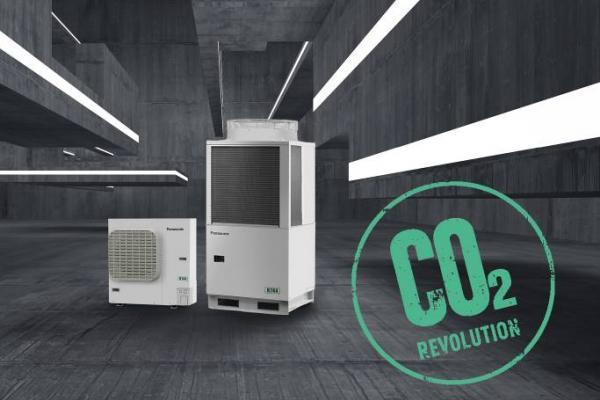 dos innovaciones de panasonic seleccionadas para la galera de innovacin de campr 2019