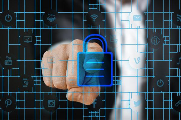 da internacional de internet segura protege tu conexin con devolo