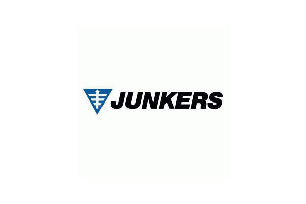 junkers colabora con los mossos desquadra y fegicat para concienciar sobre las falsas inspecciones de gas