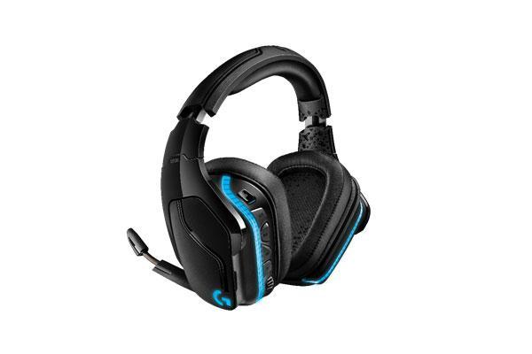 logitech g presenta su nueva generacin de auriculares gaming con la tecnologa de sonido ms avanzada