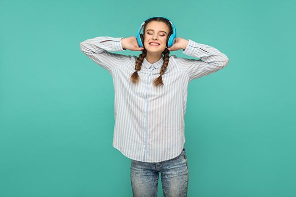 menos cable y ms tecnologa para el audio