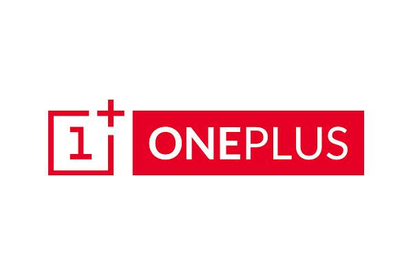 oneplus cierra 2018 en el top 5 de smartphones premium en eeuu