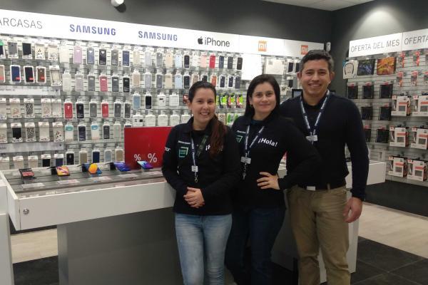 phone house inaugura  tres nuevas tiendas en enero