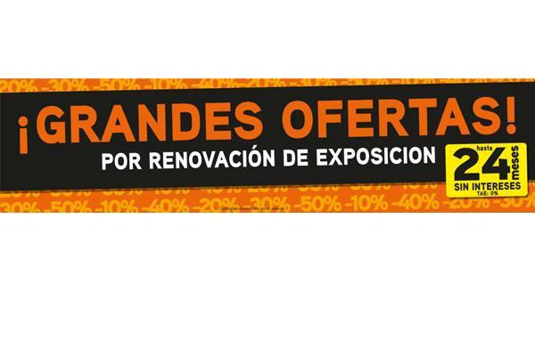 suesaexperta lanza nuevas ofertas por renovacin de exposiciones