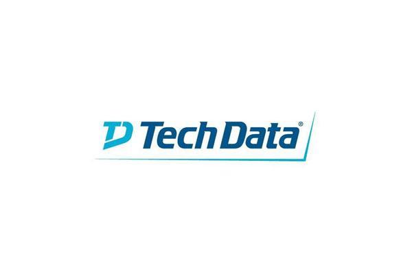tech data se incorpora al programa android enterprise recommended