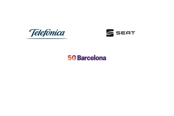 telefonica-y-seat-mo