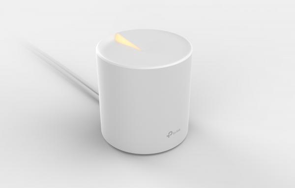 tplink muestra todas sus novedades de su lnea dispositivos smart en mwc2019