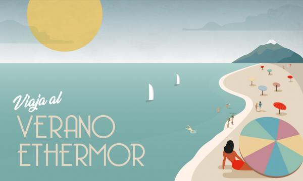 verano-ethermor-la-n