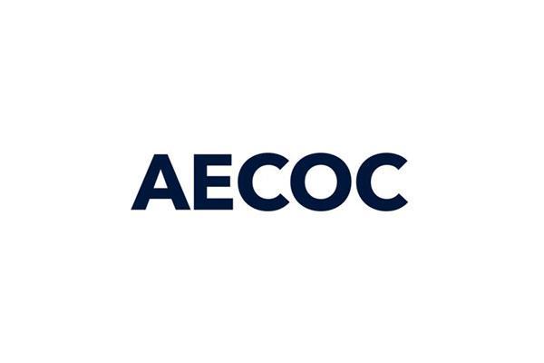 aecoc reclama una regulacin europea efectiva para la aprobacin de una etiqueta energtica para aspiradores