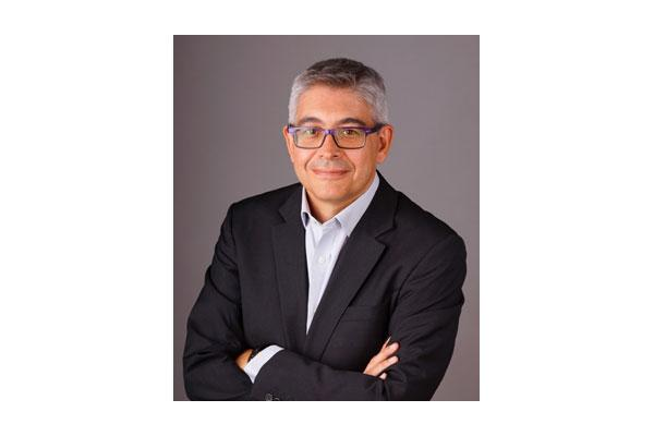 lex revuelta es nombrado nuevo director general de spectrum brands en espaa y portugal