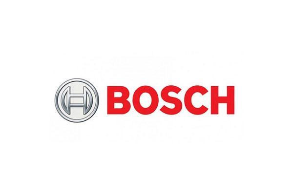 bosch destaca en campr 2019 con sus soluciones integrales de calefaccin y aire acondicionado
