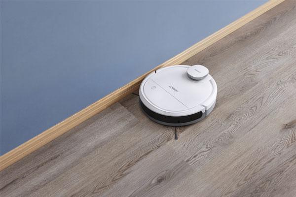 deebot ozmo 900 el aliado ideal para la limpieza del hogar