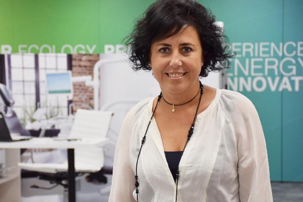 epson acude a metic 2019 como el partner tecnolgico sostenible y econmico