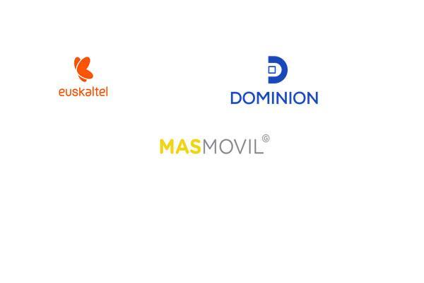 masmovil phone house y euskaltel unen sus fuerzas para centralizar sus compras de terminales routers y accesorios