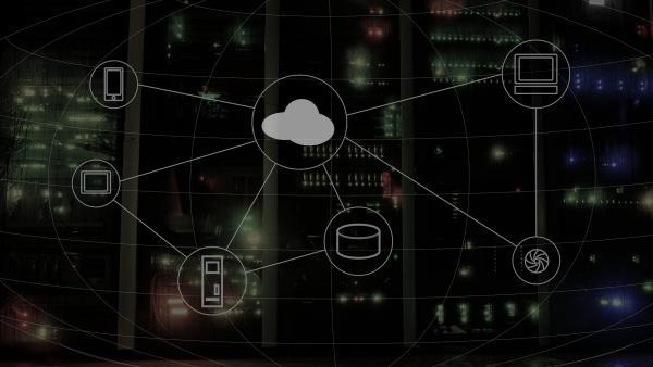 masvoz supera las 500000 llamadas cloud gestionadas cada da